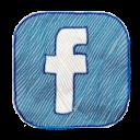 Social Media, Next Decade