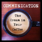 The Cream in Your Coffee: Values and Employee Engagement