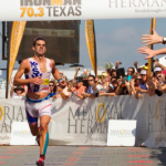 CHAMPION SERIES   Champion Triathlete Timothy O'Donnell – Part 1