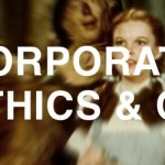 CORPORATE ETHICS AND OZ