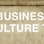 Business Culture Tip: Monte L. Bean