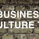 Business Culture Tip: Theodore Roosevelt