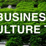 Biz Culture Tip: Garry Willis