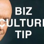 Biz Culture TIp: Stephen Covey