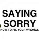 SAYING SORRY: How GoDaddy Fixed Their Mistake