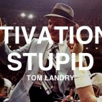 BIZ CULTURE TIP: Tom Landry