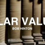 PILLAR VALUES with Bob Hinton of Moss Adams