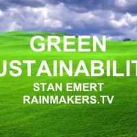 Stan Emert podcast