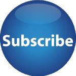 subscribe_button-1