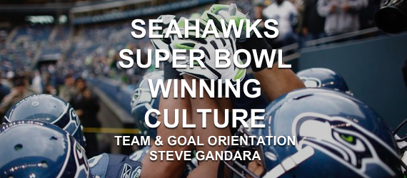 seahawks super bowl business culture corporate culture