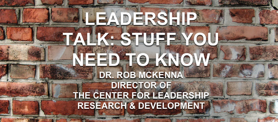 Dr Rob McKenna Excellent Cultures Podcast