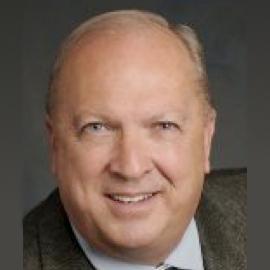 Michael Pearce