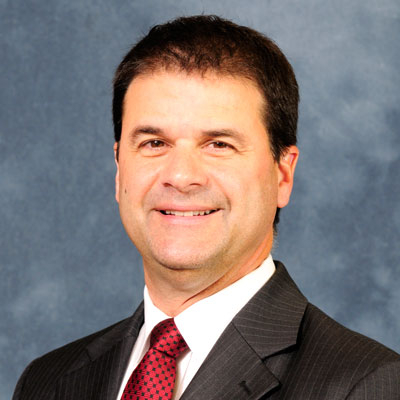 Daryl Campbell