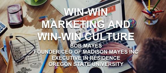 bob mayes, excellent cultures, business , steve gandara, zac gandara