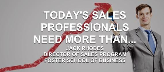 JACK RHODES