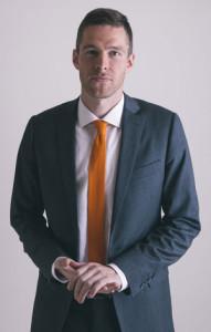Simon-Cunningham-Portrait-300px