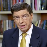 Clayton Christensen | Harvard Business School