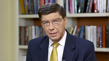clayton-christensen