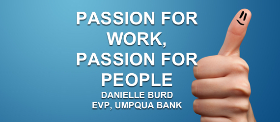 Danielle Burd Excellent Cultures Umpqua Bank