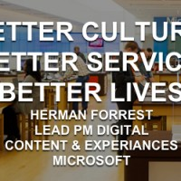 Herman Forrest