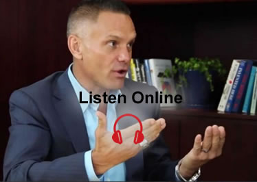 Kevin Harrington program