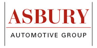 Asbury Automotive Group logo