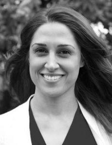 Maryam Aslinia