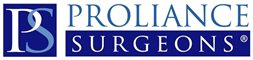Proliance Surgeons logo