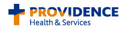 Providence Healthand Services logo
