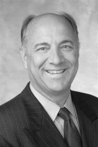 Michael Langhout